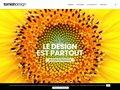 Détails : Agence de Design global à Lille