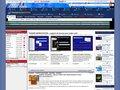 screenshot http://www.trader-workstation.com Trader workstation : logiciel boursier