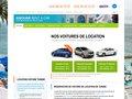 AUTOMOBILE : location voiture tunisie