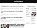 MAGASINS : VinPrixDomaine.com - cave vin, vente vin, guide vi