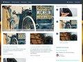 screenshot http://www.wpneus.fr Achetez vos pneus en ligne avec w pneus