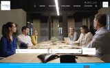 Alphéa Conseil - Cabinet de recrutement distribution - ingénierie - finance
