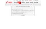 bleuazur.location