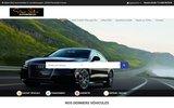 Voiture occasion Pontarlier Doubs auto Jura Franche-Comté