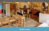 Location et hébergement en Gites De France de Montagne, Vercors - Alpes