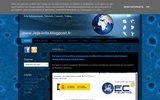 Site d'information et de Sécurité Informatique