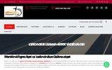 Location de voiture Casablanca aeroport - Maroc