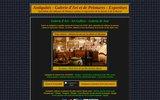 ANTIQUITES JOURNET - Tableaux de Peintres connus - EXPERTISES - Galerie d'Art