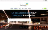 Annuaire Montreal