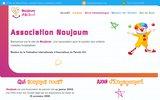 Association Noujoum Maroc