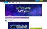 Blog de D-GRAY-MAN-le-blog - D-GRAY-MAN-le-blog, le blog 100% D.Gray-Man ! - Skyrock.com