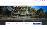 Accueil de groupes, groupes sportifs, groupes d'amis, cousinade, team building, incentive
