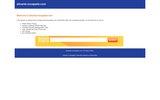Alicante Escapade :: Appartement de vacances Espagne