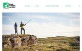 Vêtements et Chaussures pour vos activités randonnées et nature - Altitoo