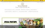 Nicolas Alziari :: boutique en ligne d'huile d'olive et grands crus d'huile d'olive