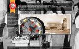 Salaisons d'anchois à Collioure depuis 1870 - Anchois Roque à Collioure