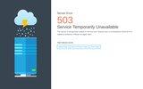 Apside Clothes boutique gothique de vétements gothiques rock et cyber