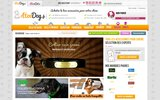 AtooDog - accessoires chien