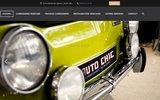 Lavage Automobile Alès Nimes Gard (30)