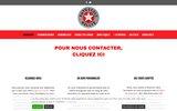 Auto-Ecole Rallye (31300 Toulouse) - Permis à 1 €, conduite accompagnée, code en ligne, stage sénior