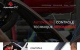 Centre de contrôles techniques à Muret et Carbonne (31) | Autovision C.T.C. Haute Garonne
