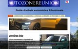 autozonereunion.com