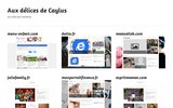 Aux Délices de Caylus - Charcuterie & Traiteur - Tarn et Garonne - Charcuteries de terroir, conserves et salaisons