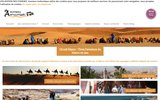 Circuit Maroc en 4x4 : Vivez l'aventure du Maroc en 4x4