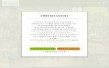 Accrobranche Paris Sud - Parc Aventure Floreval