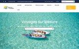 Avenue des Voyages : le  webmagazine des voyages