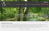 De l'immobilier sur Bram avec l'agence immobilière Agence Averoux sur Bram de la vente