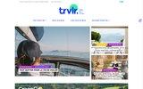 Activités, visites guidées, attractions, voyages pour groupe et guides de voyages - Azurever.com