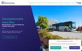 Vente et réparation de bus à Bordeaux en Aquitaine