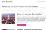Chambres d'hôtes Normandie : location en bord de mer, 14 Calvados