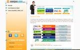Banque en ligne – le premier comparatif de banque en ligne
