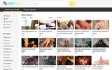 Barde Profils : Votre spécialiste de bardage métallique