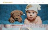 Bébé cérémonie - Bébé cérémonie - vêtements de cérémonie pour enfants