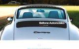 Beltone Automobiles - Spécialiste véhicules sportifs et haut de gamme sur Lyon.