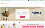 Berceaumagique.com, un site de référence pour gâter bébé et maman