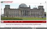 Découvrir Berlin avec des guides francophones