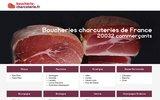 Boucherie-Charcuterie.fr