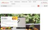 Droguerie en ligne - Boutiquedelamaison