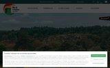 Vos vacances en Haute-Bretagne Ille-et-Vilaine | Tourisme Bretagne 35