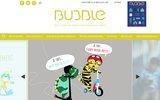 Bubblemag : Sélection sorties et produits pour familles citadines