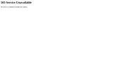 Camping Cheque : un tarif unique de 15€ par nuit dans 603 campings de qualité