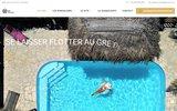 Gite Cannelle Antilles