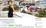 Locations d'appartements Cannes pour vacances ou congrès centre ville