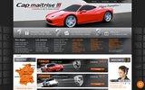 Stage de pilotage, une idée cadeau de rêve, stage de pilotage au volant sur circuit (Ferrari, Porsche, Audi, Lamborghini, Aston Martin)