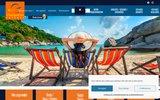 Chaigneau voyages agence de voyage Vendee Pouzauges La Roche sur yon Vend?e car visionere