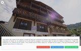 Chambres d'hôtes en Savoie